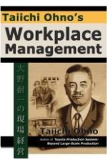 TaaichiOhnosWorkplaceManagement