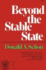 Beyond the Stable State