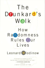 the-drunkards-walk