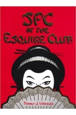 spc-at-the-esquire-club