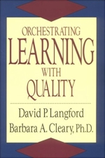 Orchestrating Learning with Quality